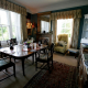 Bed And Breakfast Loch Lomond