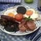Bed And Breakfast Loch Lomond